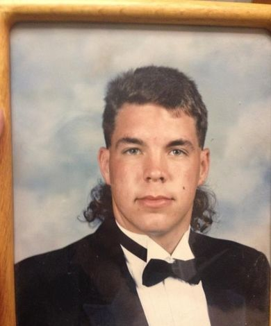 261273-serious-mullet-640x470
