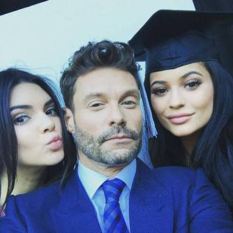 rs_600x600-150724051421-600.Kendall-Jenner-Kylie-Jenner-Ryan-Seacrest-Graduation-Party-JR-72415