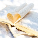A Short History of Romance Novels