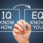 Read to Improve Emotional Intelligence