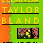 7 Mystery Books by Black Authors: Black History Month