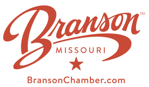 Discount Travel Packages Branson Missouri