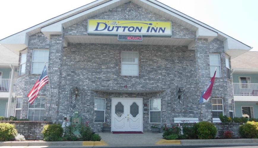 Discounts for Dutton Inn Branson Missouri