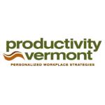Productivity Vermont