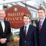 Bristol Financial Services