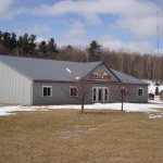 Champlain Valley Plumbing & Heating