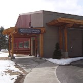 Marlbleworks-Pharmacy-exterior-entrance