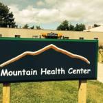 Mountain Health Center