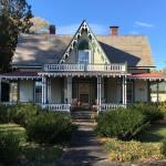 Dream House Country Inn