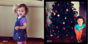 Hannah 2011-2012