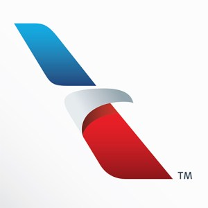 American Airlines Increases South American Baggage Allowance