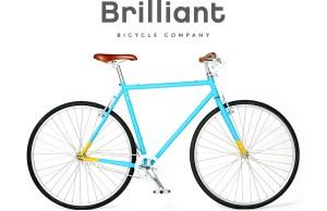 Got 99 friends? Get a free bike.