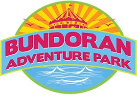 Bundoran Adventure Park Logo