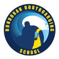 Bundoran Bodyboarding School logo