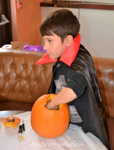 pumpkin-carving-competition-2016-21