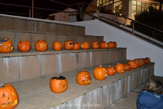 pumpkin-carving-competition-2016-26