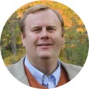Portrait of Brad Fay Of Stepping Stone Strategies LLC About Us - Collaborative Initiative
