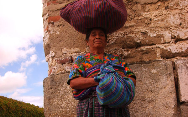 Travel To Guatemala Volunteer Vacations Discover Corps