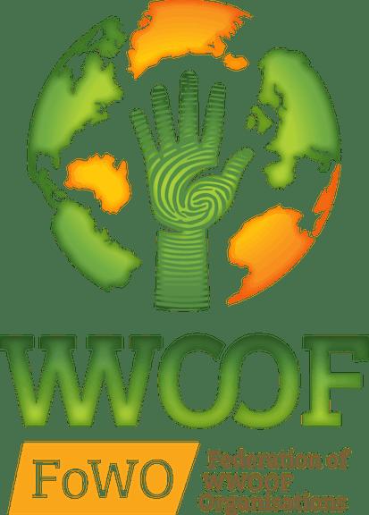 WWOOFing Federation of WWOOF Organizations