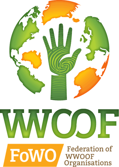 WWOOFing Federation of WWOOF Organizations
