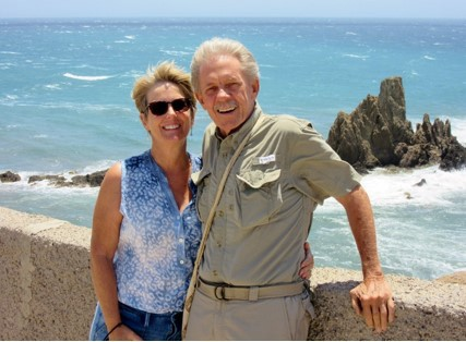 Baby Boomer Travel Bloggers- No Particular Place To Go