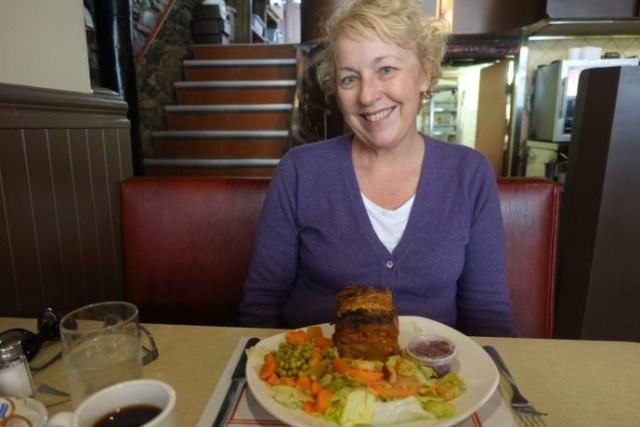 Baby Boomer Travel Bloggers- frugal first class travel