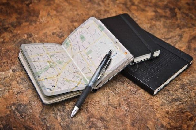 moleskine-travel-notebook