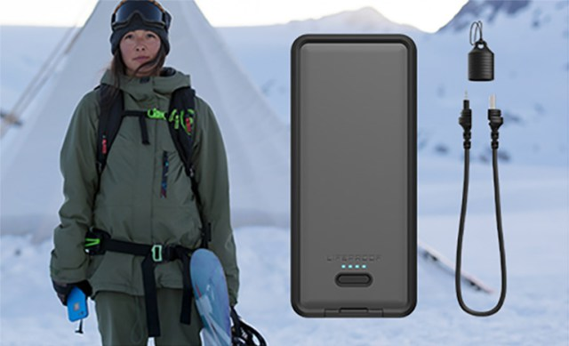 lifeproof-phone-case