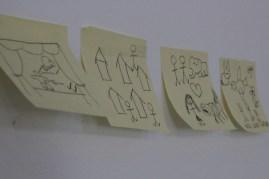 Interpretation Training 6