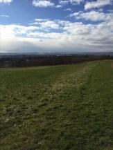 Dearne Valley View (GC68FMN)