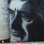Hughes Painting