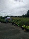 Barnsley Main Work Day, 5 August 2016 (41)