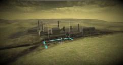 oaks-colliery-vr-3