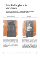 8 Pricilla Poppleton and Mary Jones