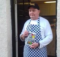 Chip Shop Dave crop1