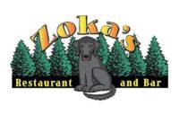 zokas-restaurant-and-bar-500x321.jpg
