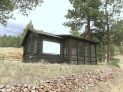 south_platte_river_cabins001005 (1).jpg