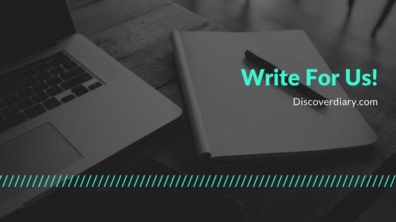 Write FO