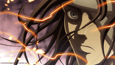 Shingeki chapter 110 raw/scans