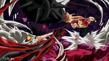 One Piece 859