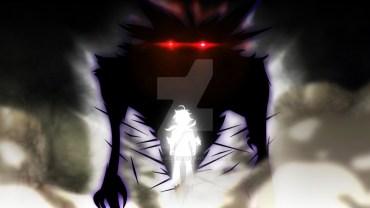 Nanatsu no Taizai chapter 292