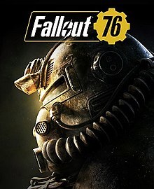GameStop Germany Giving Away Fallout 76 Along with Used PS4 Controllers