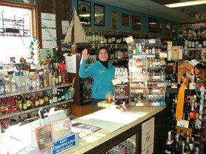 Village Wine Spirits Discover East Lyme Niantic Ct