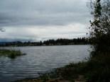 Wiser Lake