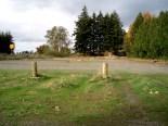 Wiser Lake Parking