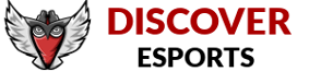 Discover Esports