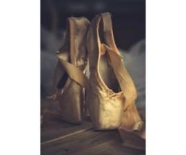 ballet shows