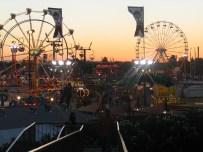 CA State Fair O5 (29)