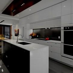 Kitchen Remodeling Manassas Va Damascus Knife Quartz Countertops In Woodbridge Low Maintenance And ...