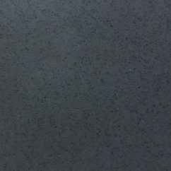 Types Of Kitchen Countertops Custom Kitchens Cosmos Quartz | Discover Granite